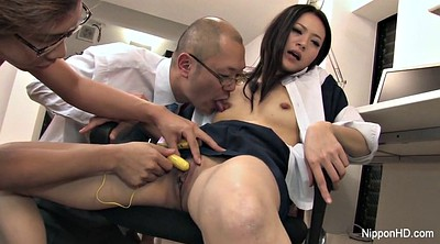 Japanese office, Japanese young, Japanese hot, Asian secretary, Japanese secretary
