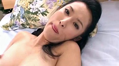 Japanese, Japanese milf, Japanese group, Group sex asian
