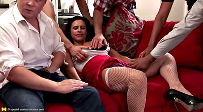 Milf mom, Mature old, Whore gangbang, Old gangbang, Squirting mom, Squirt mom