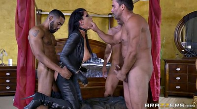 Romi rain, Gloves, Cfnm, Leather, Glove, Assault