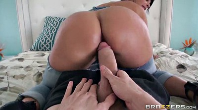 Danny d, Danny, Mature anal, Holly halston