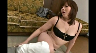Japanese dildo, Asian girl, Girl creampie, Milf dildo, Creampie asian, Shaping