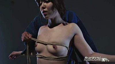 Japanese, Japanese bdsm, Asian bdsm, Japanese bondage, Tits bdsm, Japanese tit