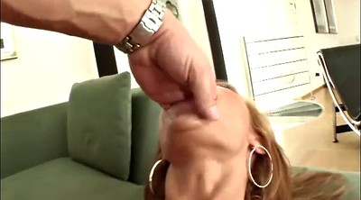 Feet, Foot fetish, Lesbo