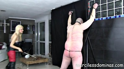 Whipping, Whipped, Fat bdsm, Fat bbw, Bdsm fat, Bdsm bbw