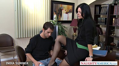 India, India summer, Desk, Indian summer, Indian office