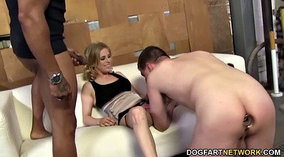 Shane diesel, Penny pax, Cuckold humiliation