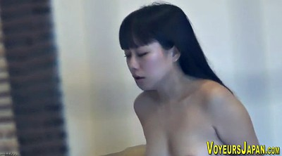 Teen japanese, Japanese couple, Amateur couple