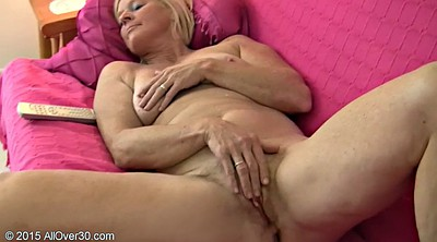 Saggy, Mature solo, Granny solo, Bbw chubby, Saggy granny, Mature chubby
