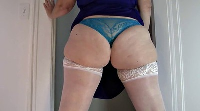 Spank, Spanks, Mature spanking, Collection