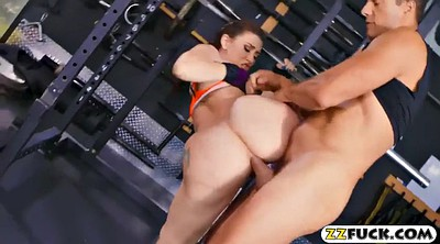 Gym, Mandy muse, Mandy