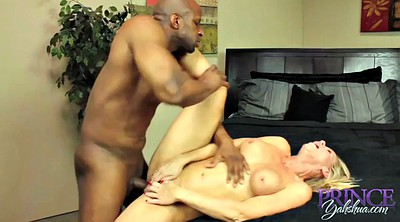 Mom anal, Black mom