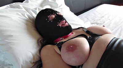 Spanked, Shot, Bdsm bbw