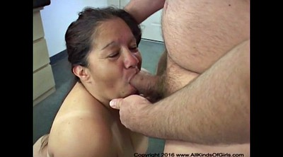 Abused, Abuse, Bbw granny anal