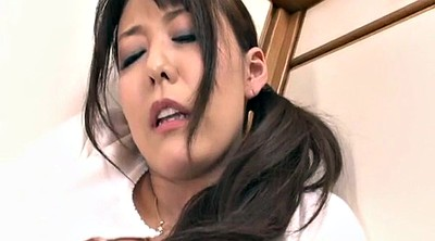 Peeing, Asian squirt, Asian squirting, Squirting mature
