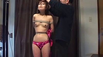 Japanese old, Nipple lick, Japanese young, Japanese bdsm, Asian old, Old asian
