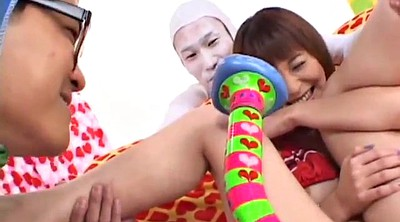 Japanese cosplay, Japanese game, Subtitle, Subtitles, Japanese subtitles, Games