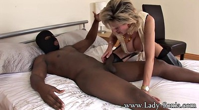 Cuckold, Bbc mature, Cuckold interracial