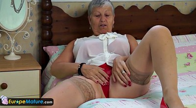 Granny solo, Mature solo, Grandma, Seduction, Solo mature, Solo granny