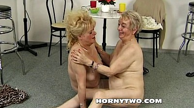 Massage, Hairy, Fat, Bbw hairy, Lesbian massage, Granny massage