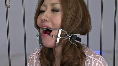 Japanese foot fetish, Japanese foot, Japanese swallow, Japanese bdsm, Prison, Prisoner