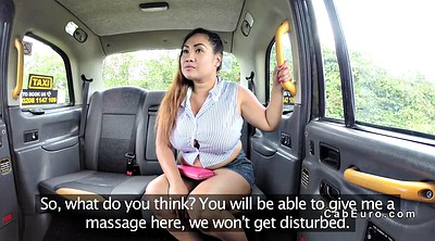Taxi, Fake taxi, Bbw reality, Fake driver, Driver