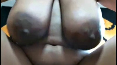 Bbw boobs, Web, Bbw ebony, Bbw cam