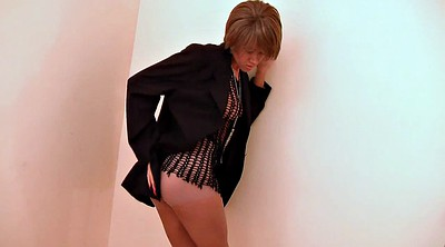Pantyhose, Sex, Lingerie, Pantyhose sex, Insertions