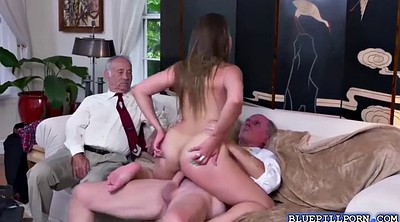 Teen pussy, Ivy