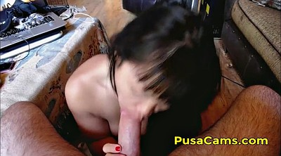 Chinese, China, Chinese mature, Asian mature, Chinese fuck, China mature