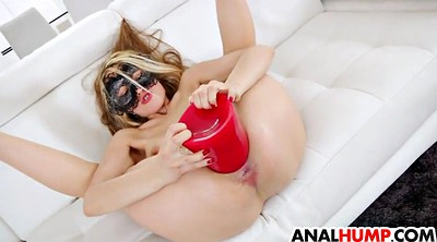 Huge cocks, Huge cock anal, Huge anal dildo, Dildo anal, Huge dildo anal