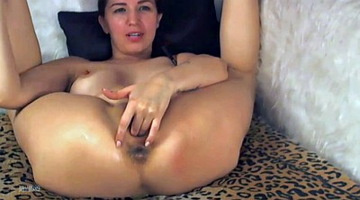 Anal fisting, Prolapse, Anal prolapse, Live sex