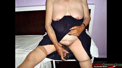 Bbw granny, Hairy bbw, Compilations, Picture, Mature compilation, Pictures