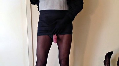 Leggings, Legs, Nylons