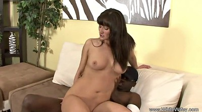 Wifey, Real amateur