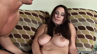 Japanese bbw, Japanese big tits, Busty japanese, Suck cock, Japanese big, Bbw japanese