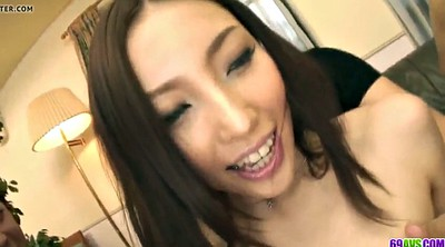 Japanese young, Asian blowjob
