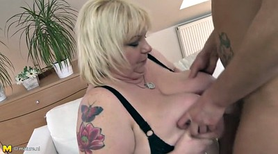 Mom son, Fuck mom, Son fucking mom, Bbw mom, Son mom, Moms son
