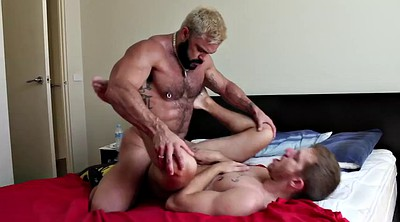 Abused, Abuse, Fucking gay, Real gay, Raw gay, Mens