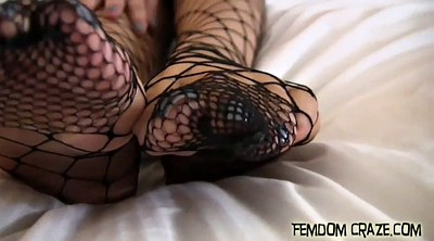 Foot worship, Feet worship, Perfect, Feet pov
