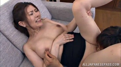 Japanese orgasm, Japanese big, Milf orgasm, Japanese big tit