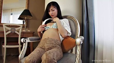 Japanese mom, Hairy mom, Mom japanese, Mom blowjob, Mom hairy, Japanese hairy