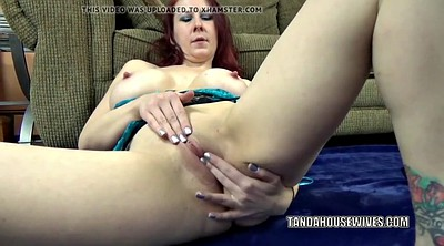 Housewife, Milf tits, Chubby mature, Sexy mature, Curvy mature