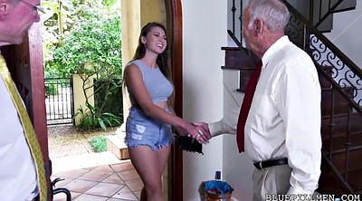 Smoking, Smoking blowjob, Grandfather, Ivy, Granny smoking, Smoking fuck