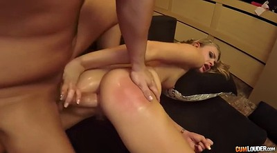 Swallow, Anal orgasm, Strangled, Strangle