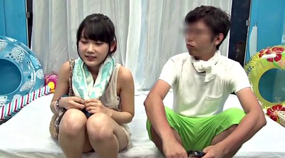 Japanese young, Japanese beauty, Japanese horny, Japanese couple