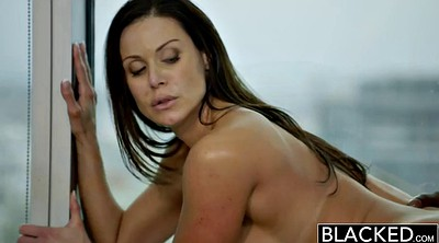 Gym, Kendra lust, Fitting
