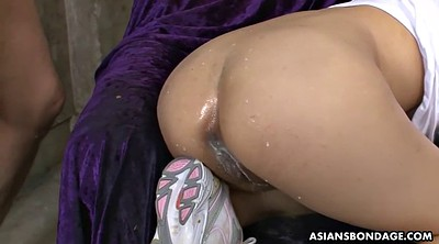 Japanese anal, Japanese bondage, Japanese bdsm, Japanese butt, Japanese big ass, Bdsm japanese