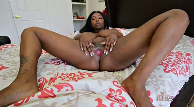 Bbw solo, Bbw hd, Blacks, Massive, Hd bbw, Solo big hd
