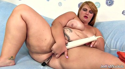 Tit, Orgasms, Bbw sex, Tiffany star, Bbw tiffany star, Bbw dildo